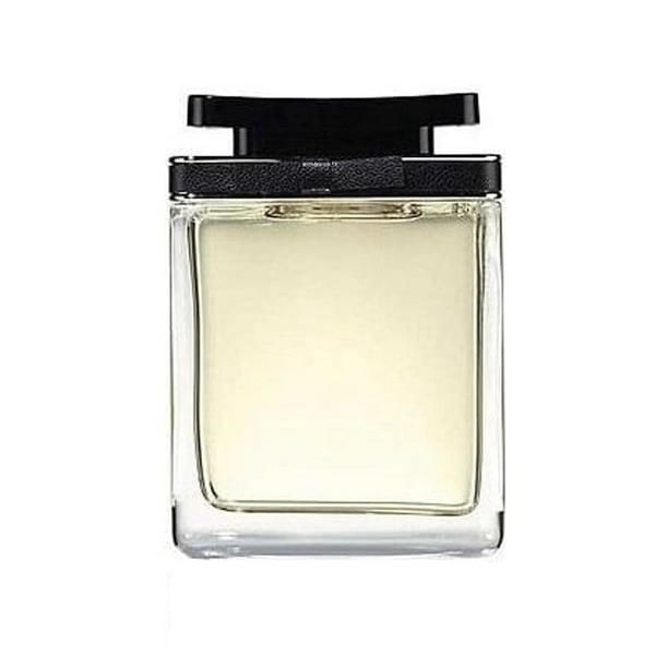 Buy Online Marc Jacobs Eau De Parfum Spray For Women In UK