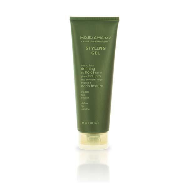 Buy online Mixed Chicks Styling Gel In uk