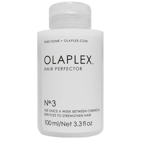 Purchase Olaplex Hair Perfector Online at £18.75