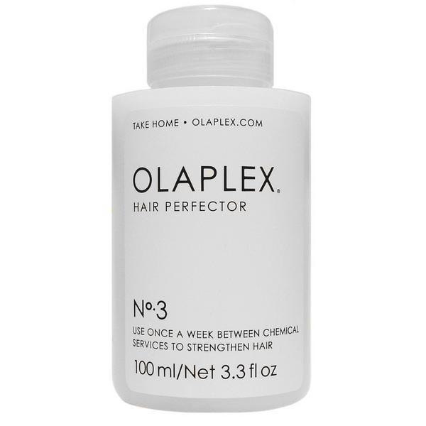 Purchase Olaplex Hair Perfector Online at £18.75