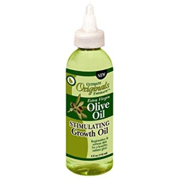 Buy Online Best Hair Oil For Hair Growth in uk