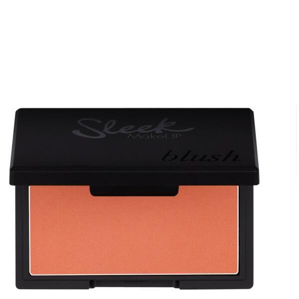 Buy Online makeup products in UK