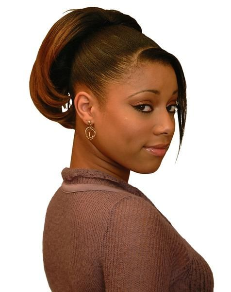 Human Hair Ponytail Extensions Shopping Online in UK
