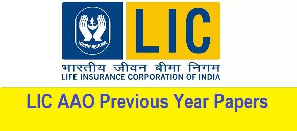 LIC AAO Previous Papers Download - LIC AAO Syllabus - Coaching123.in - Competitive exams coaching, govt jobs preparation
