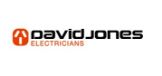 Residential Electricians in Sutherland