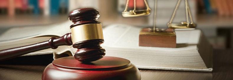 Litigation Support Detective Agency
