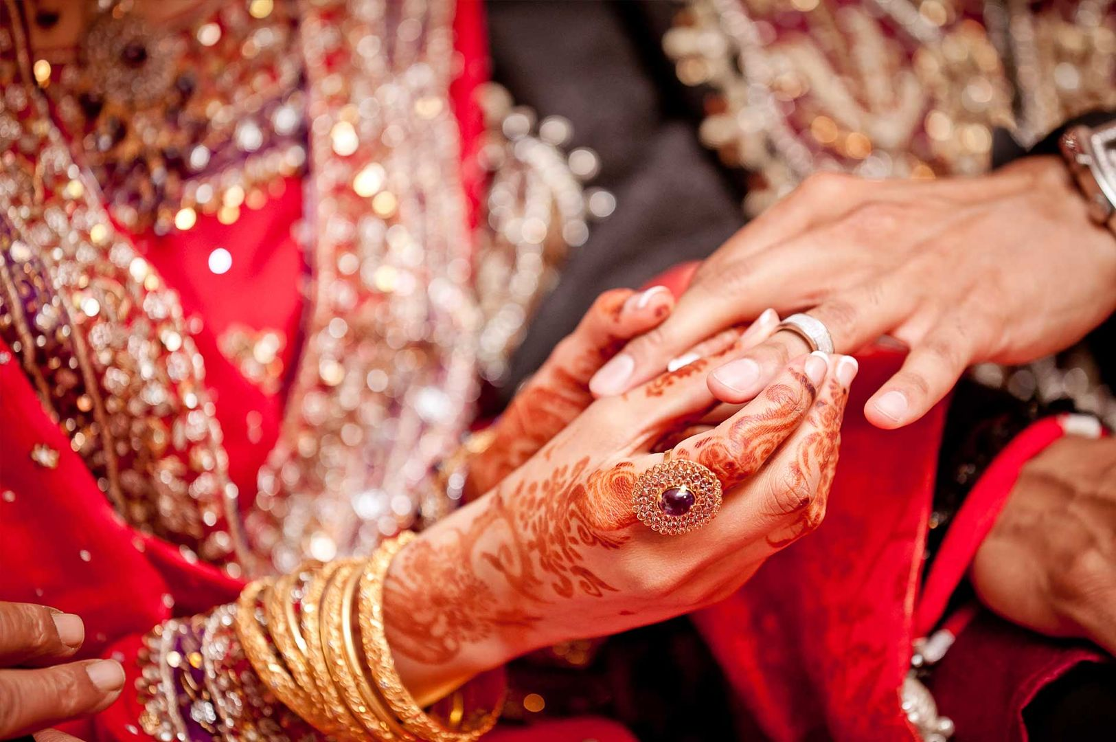 Live Marriage Streaming Chennai | Live Marriage Webcasting chennai