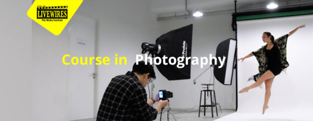 How To Get an alluring career in photography through Photography courses! | photography classes,photography courses,photography institute How To Guide