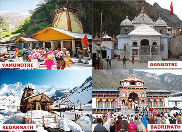 Shri Krishna Tours And Travels - Best Tour Packages in India
