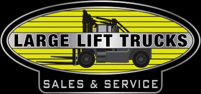 Forklift For Sales | Forklift For Rent