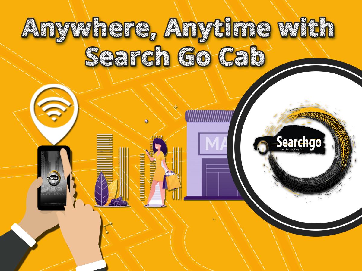 Search Go Cab: Bike ride | Bike App | Bike Taxi