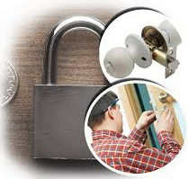 Visit Here For Locksmith Near Me Services