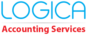 Professional Bookkeeping Service in Los Angeles, CA