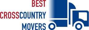 Best Cross Country Movers - Tips and Customer Experience