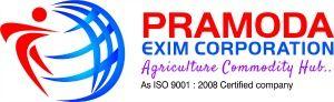 Pramoda Exim Corporation | Indian RIce