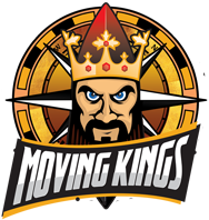Moving Kings Van Lines FL