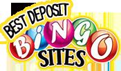 Compare Online Trusted Best Mobile Casino UK 2019 | Best Deposit Bingo Sites