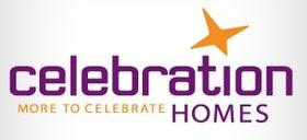 Celebration home | Kothi for rent in Rohini ,Best Kothi for Rent in Rohini, Delhi