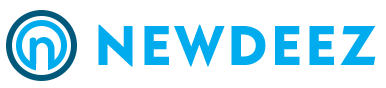 Branding Agency in Los Angeles California   NewDeez