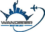 Wanderer Travel & Tours | Best Travel Agency | Best Tour Agency