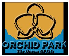 dia chi orchid park