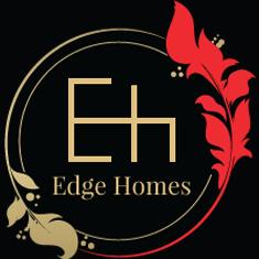 Interior Designer, Turnkey Interior Designers | Architects in Faridabad – Edge Homes