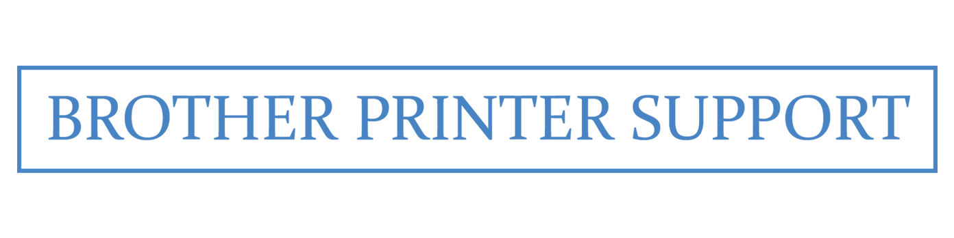 Brother Printer Customer Service +1 (888) 410-5444 Toll-Free Number
