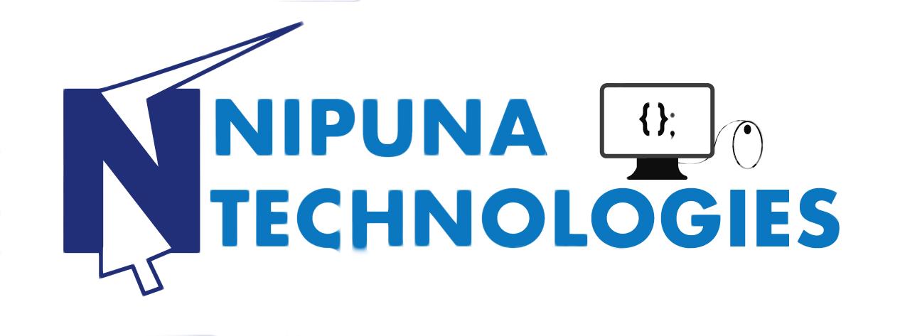 About Page - Nipuna Technologies