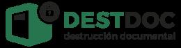 Destrucción Documentos Precio | Destdoc