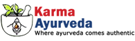 Chronic Kidney Disease Treatment in Ayurveda
