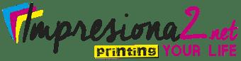 Se desconoce Datos Sobre imprenta online