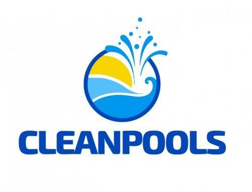 Pool Equipment Hawthorn - Cardse Free Image Hosting
