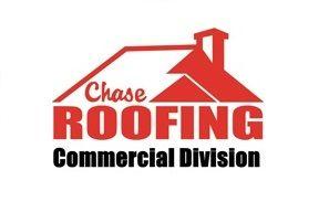 Commercial Roofing Services Norfolk Virginia - Image Hosting Biz