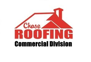 Chase Commercial Roofing - Advertising Spider