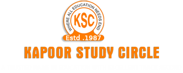 Patrachar Vidyalaya CBSE, Open School, Nios Admission 2019-2020 Delhi