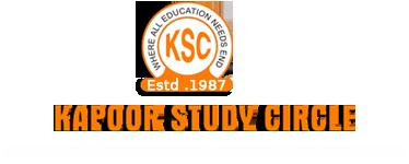 Patrachar Vidyalaya, Open school, Nios Centre, CBSE admission form 2019 in Bareilly, Lucknow, Modinagar, Moradabad, Kanpur, Varanasi in Uttar Pradesh (UP)