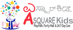 Best Kids Play Area | Bangalore children's play area