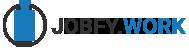 Contratar um freelancer online - Jobfy.work