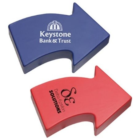 Logo Stress Balls and Brand Recognition | Bulk Stress Balls