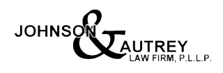 Law Firms In Grand Forks ND