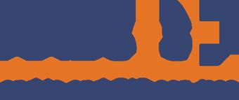 O-Calc platform services - AABSYS