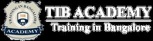 Go Language Training in Bangalore   Best Go Lang Course in Bangalore
