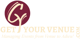 Looking for Best Wedding Venues in Delhi - Get Your Venue