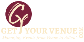 Looking For Best Wedding Venue in Dwarka - Get Your Venue