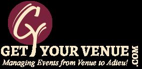 Find Wedding Venues in Delhi - Get Your Venue