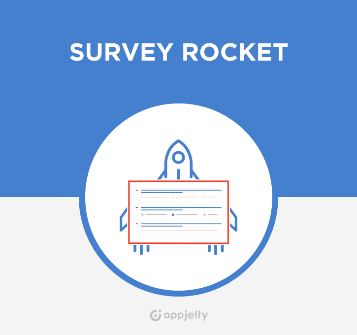 SugarCRM Survey Rocket | SugarCRM Module