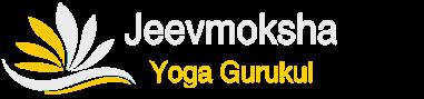 200 Hour Yoga Teacher Training in Rishikesh, India - 2018