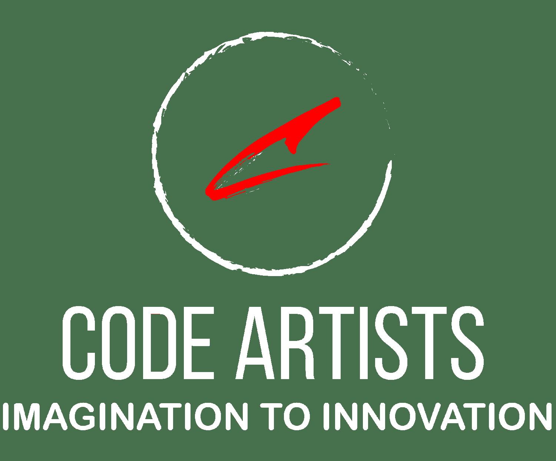 Website Development Company in India - Web Development