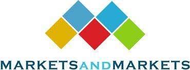 Nematicides Market worth 1.43 Billion USD by 2022