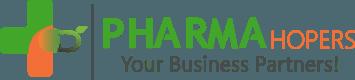 PharmaHopers - Pharmaceutical B2B Marketplace & Pharma Directory